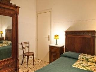 Bed & Breakfast Villa Fiorita