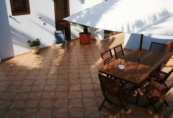 Bed & Breakfast Perla Del Sole
