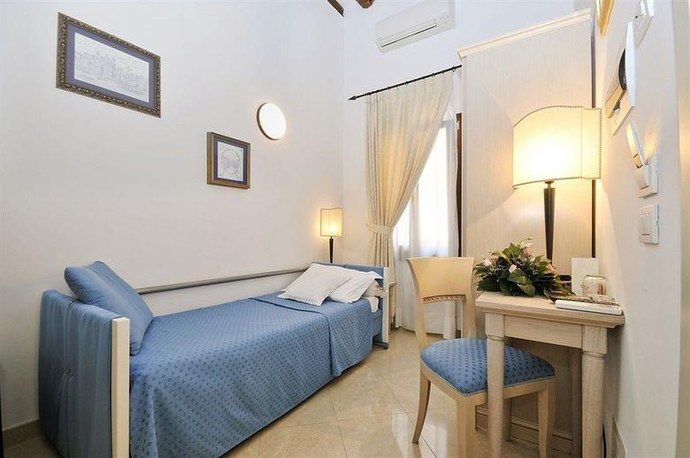 Bed & Breakfast Alla Vite Dorata