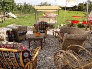 Bed & Breakfast Dimora Del Viaggiatore