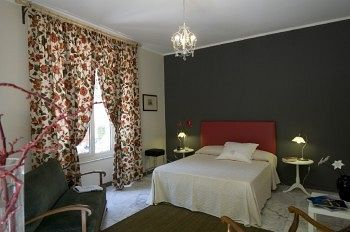 Bed & Breakfast B&B Florio