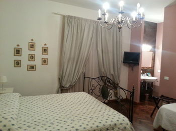 Bed & Breakfast Corte Dei Galli