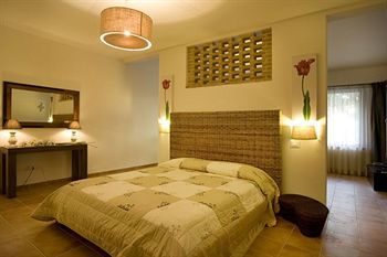 Hotel Il Baio Relais Natural Spa