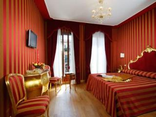 Hotel Murano Palace Bed & Breakfast