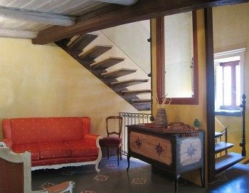 Bed & Breakfast Antica Dimora San Girolamo