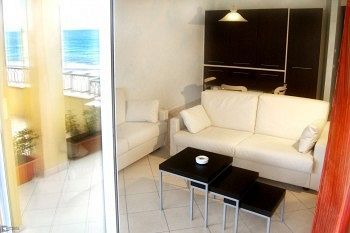 Residencia Residence Sole