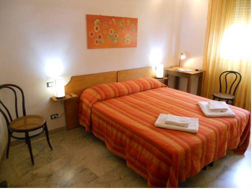 Bed & Breakfast Il Gelsomino