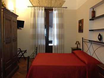 Bed & Breakfast Cinisi Vacanze