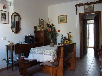 Bed & Breakfast Ostello La Piccola Quercia