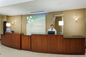 Hotel Holiday Inn Norwich