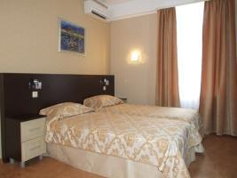 Hotel Nevsky Breeze