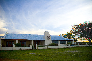 Hotel Oyster Bay Lodge