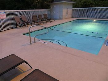 Hotel Sleep Inn & Suites (valdosta)