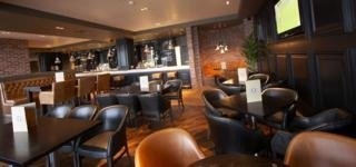 Village Prem Manchester Ashton - Hotel & Leisure C