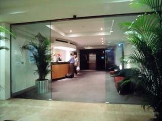 Hotel Quest Grande Esplanade Serviced Apartments - Manly