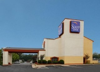 Hotel Sleep Inn