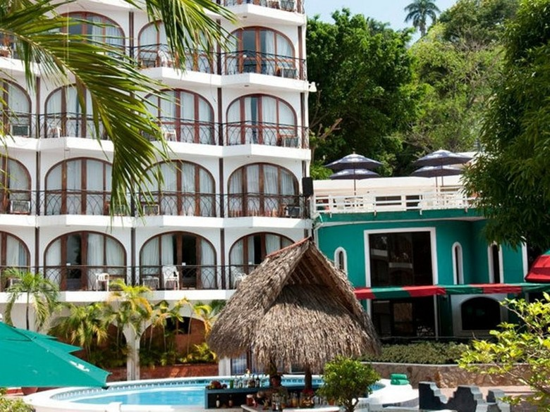 Hotel Real Bananas All Inclusive