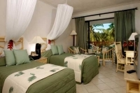 Hotel Diani Reef Beach Resort And Spa