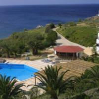 Hotel Andros Holiday