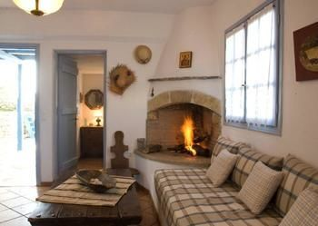 Villa Windmill Suites- Self-catering