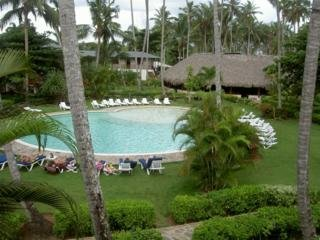 Hotel Aligio Beach Resorts Casa Gourmet All Inclusive