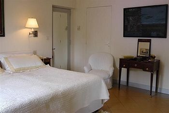 Bed & Breakfast La Bastide Rose