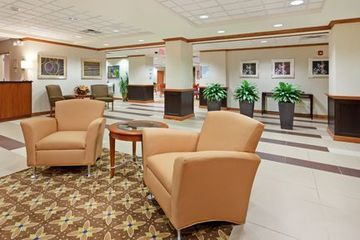 Holiday Inn Express Hotel & Suites Westfield