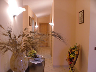 Bed & Breakfast B&B Casalotto Inn