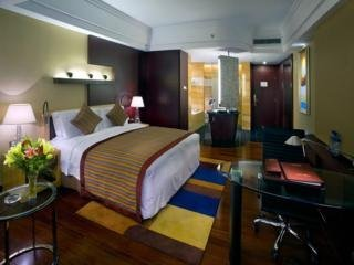 Hotel Charming Holiday