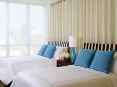 Hotel Palm Beach Marriott Singer Island Resort & Spa
