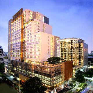 Hotel The Aetas Bangkok
