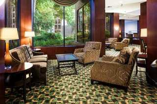 Doubletree Hotel Houston Intercontinental Air