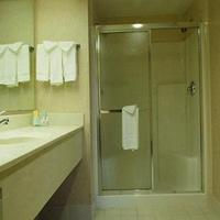 Holiday Inn Hotel  Suites Chicagonorth/west-e