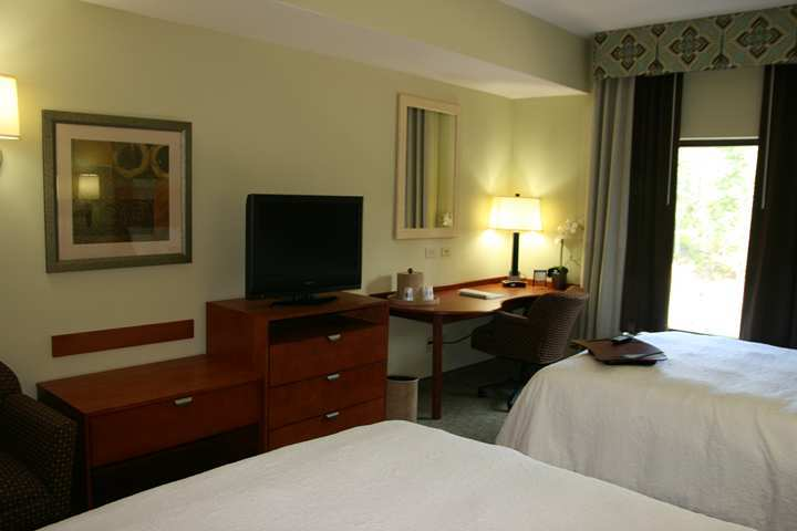 Hotel Hampton Inn & Suites Birmingham-east I-20