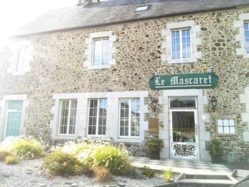 Bed & Breakfast Le Mascaret