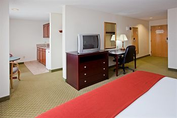 Hotel Holiday Inn Express Washington