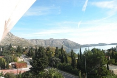 Bed & Breakfast Villa Avantgarde