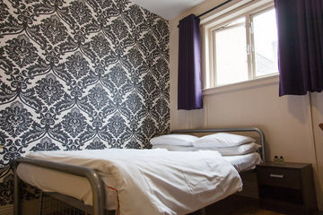 Hostal St. Christopher's Inn Hostel - London Bridge