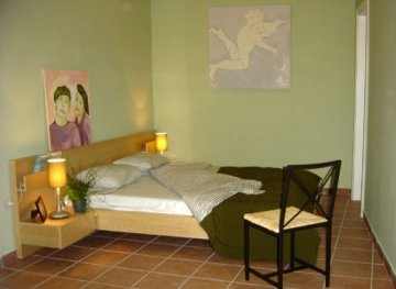 Bed & Breakfast B&B La Corte