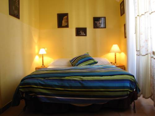 Bed & Breakfast Chiaia B&B