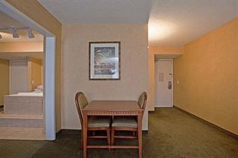 Hotel Holiday Inn Express Colton