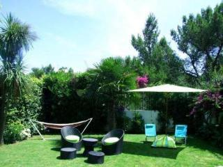 Residencia Dolce Cascais Guest House