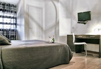 Bed & Breakfast Suite Inn Catania