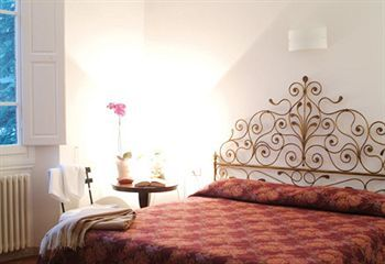 Bed & Breakfast Fiorenza