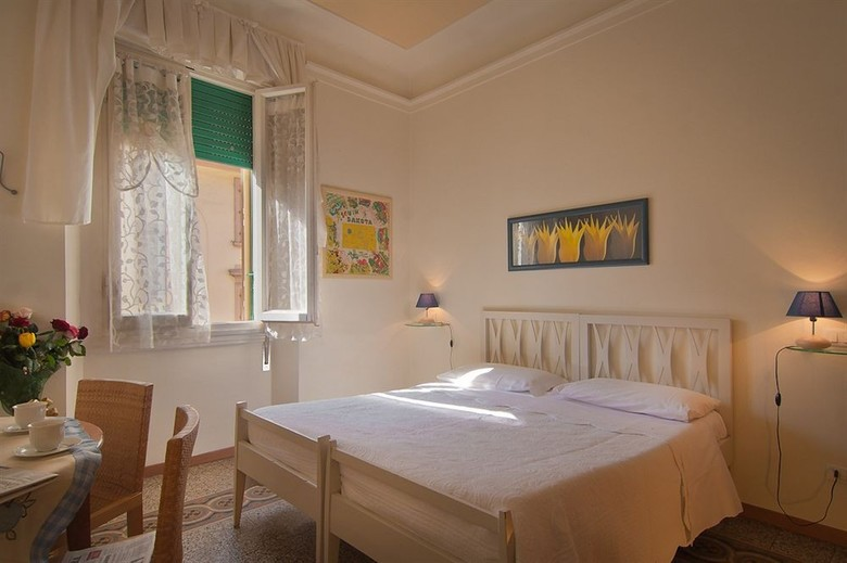 Bed & Breakfast Cassia