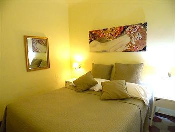 Bed & Breakfast Casa Alba