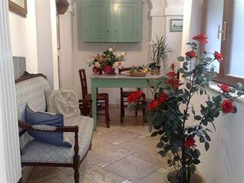 Bed & Breakfast B&B Siena In Centro - Albergo Diffuso