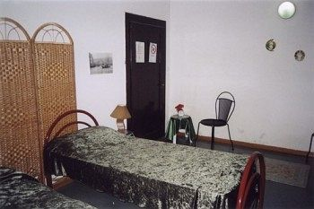 Bed & Breakfast Bed And Breakfast Residenza Maddalena