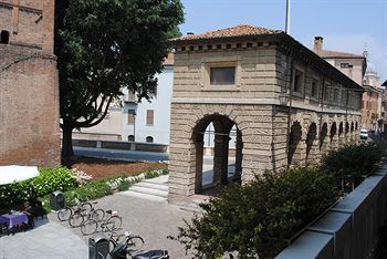 Bed & Breakfast Casa San Domenico - Guest House