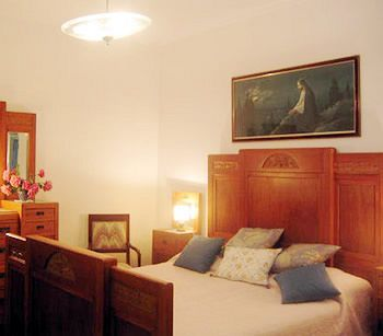 Bed & Breakfast Li Spiri